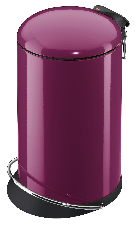 ハイロ(Hailo) トップデザイン16 L コスメティックビン ボルドー TOPdesign 16Cosmetic bins bordeaux B00URI4WYU ボルドー ボルドー