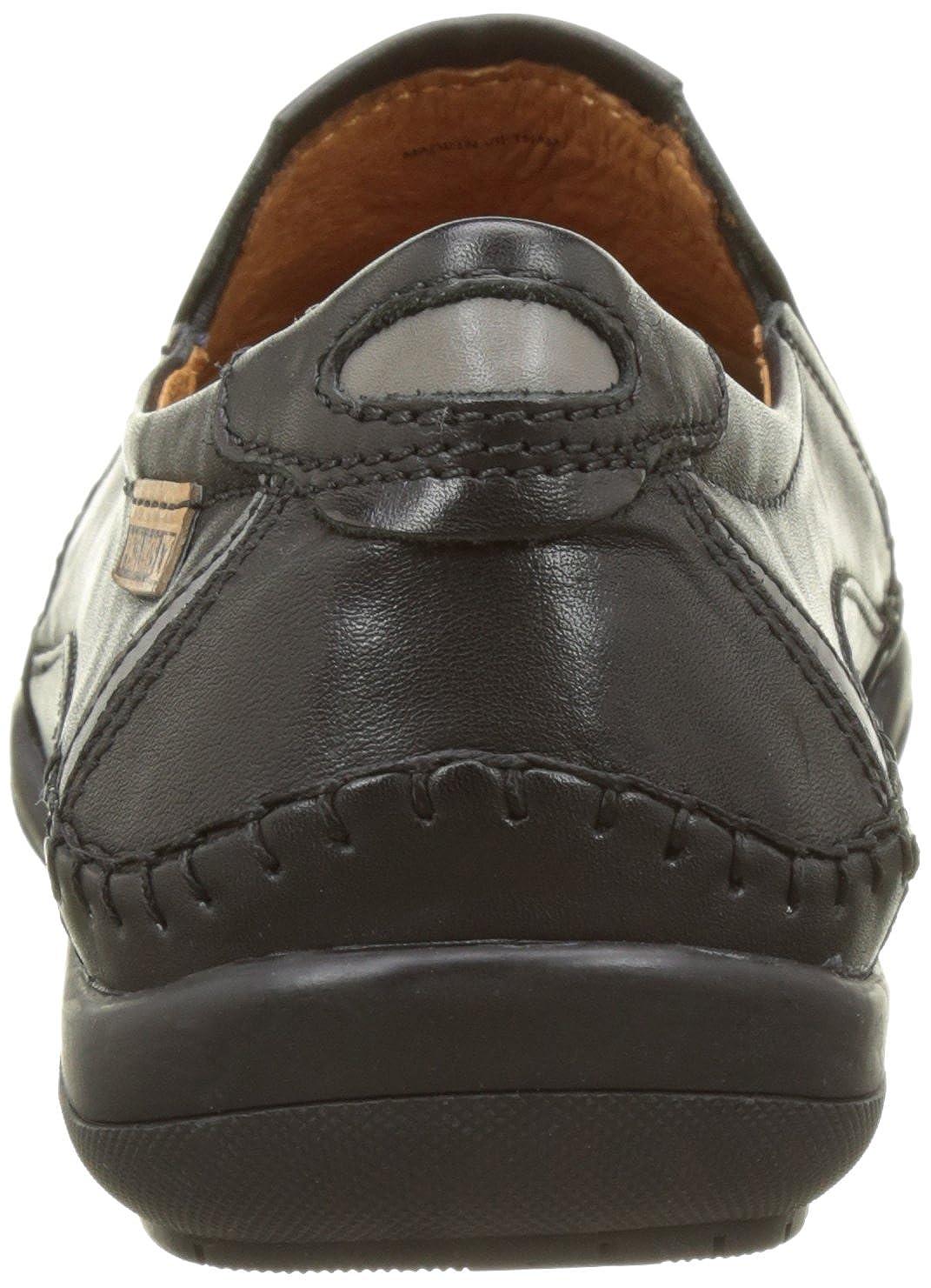 Pikolinos San Telmo M1d, Mocasines para Hombre: Amazon.es: Zapatos y complementos