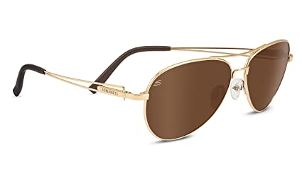 80a09dd259 Image Unavailable. Image not available for. Color  Serengeti Brando  Polarized Drivers Sunglasses ...