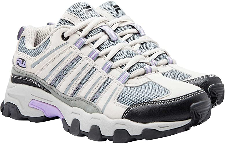 Fila Women's Day Hiker Shoes