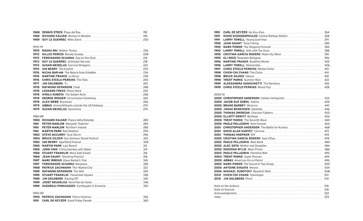 Magnum Contact Sheets: Amazon.de: Kristen Lubben: Fremdsprachige Bücher