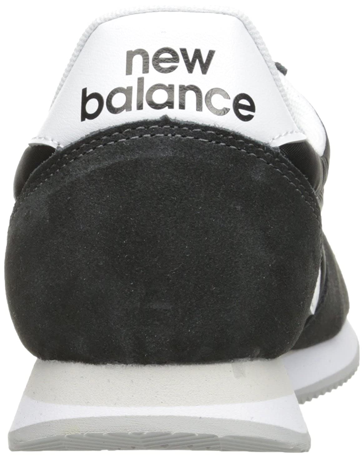 f08e791f118 New Balance Men's 220 Trainers: Amazon.co.uk: Shoes & Bags