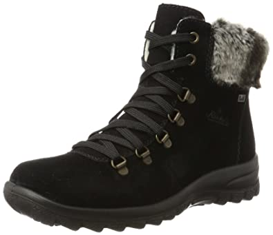 Rieker Damen Z7130 Stiefel  Rieker  Amazon.de  Schuhe   Handtaschen cf6c60c298