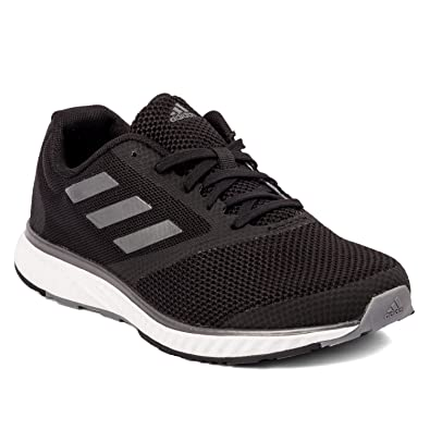 92ff423711ac Adidas Edge RC M Bounce Running Sports Shoes for Men  Buy Online at Low  Prices in India - Amazon.in