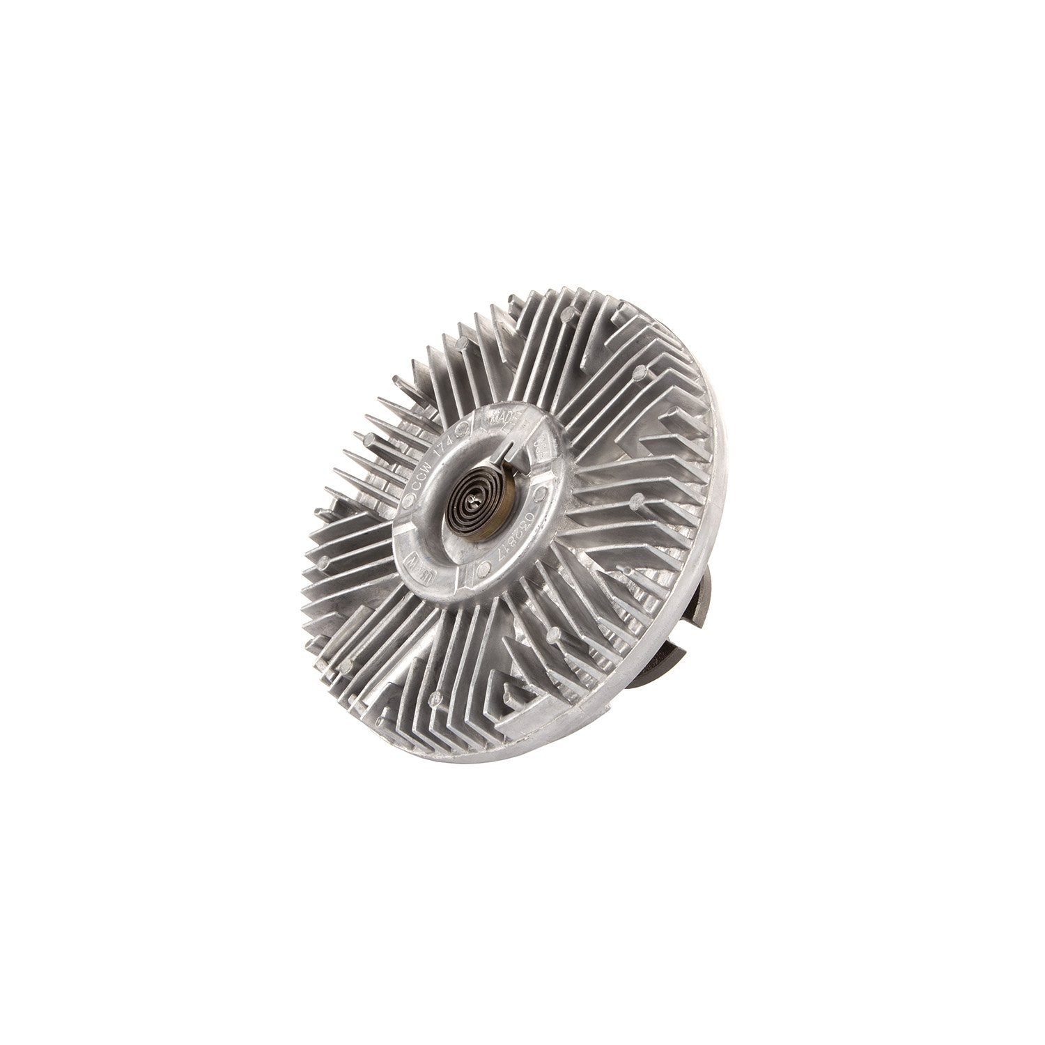 Omix-Ada 17105.07 Fan Clutch