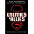 Enemies & Allies: A Novel