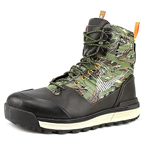 half off best supplier fashion Lunar Terra Arktos Acg Bottes d'hiver Nike: Amazon.fr ...