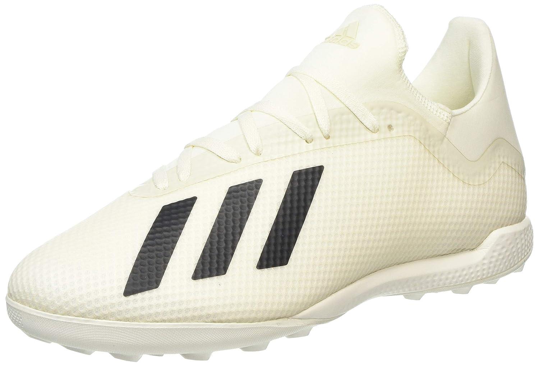 Adidas X Tango 18.3 TF, Zapatillas de Fútbol para Hombre: Amazon.es: Zapatos y complementos