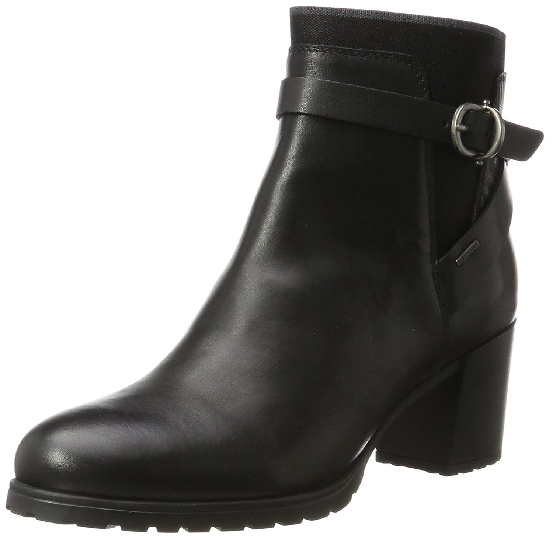 587a7e6d73b Geox Women's D New LISE D Ankle Boots: Amazon.ca: Shoes & Handbags