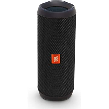 best JBL Flip 4 reviews