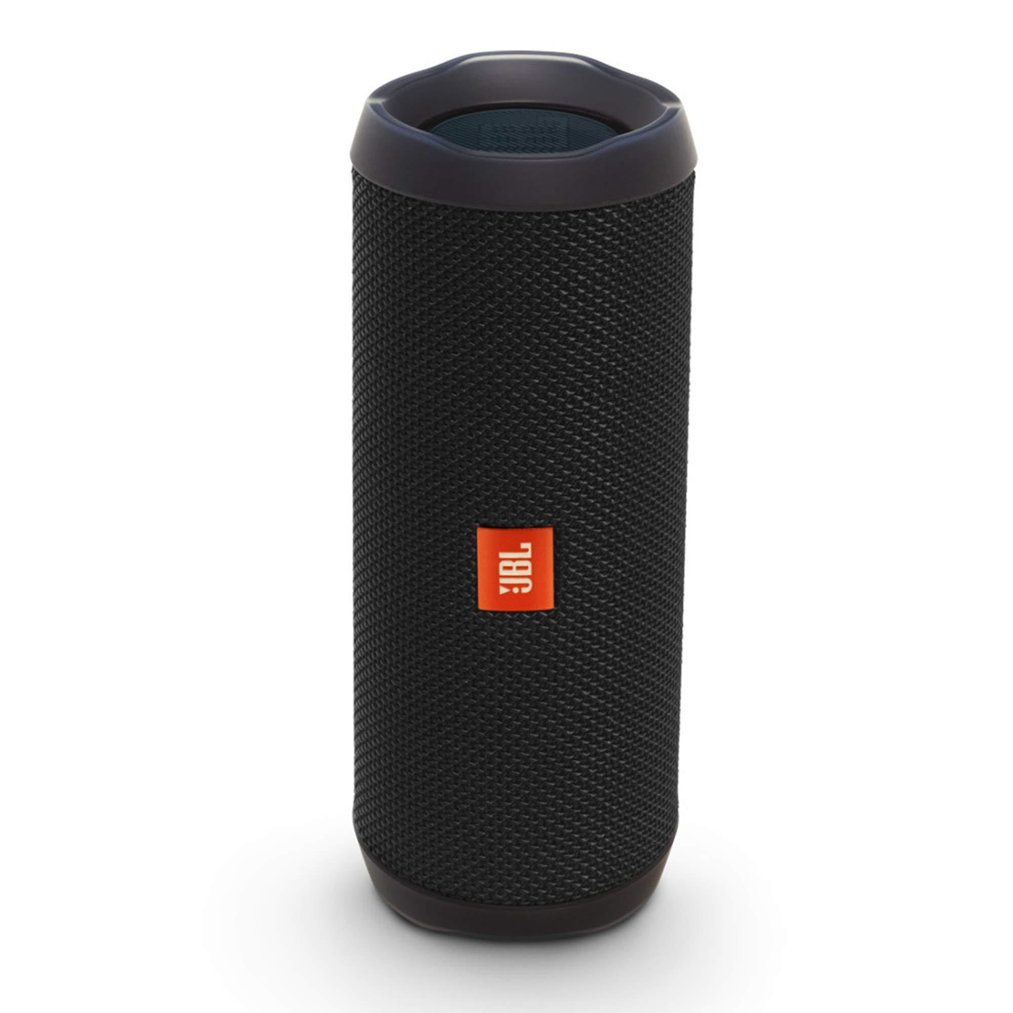 jbl-flip-4-waterproof-portable-bluetooth-speaker-black