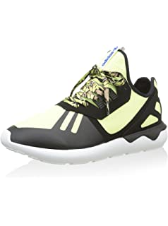 f524a9ecfb18f adidas Men s Tubular Runner B25951 Trainers  Amazon.co.uk  Shoes   Bags