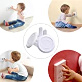 Electrical Plug Safety Baby Outlet Covers Child