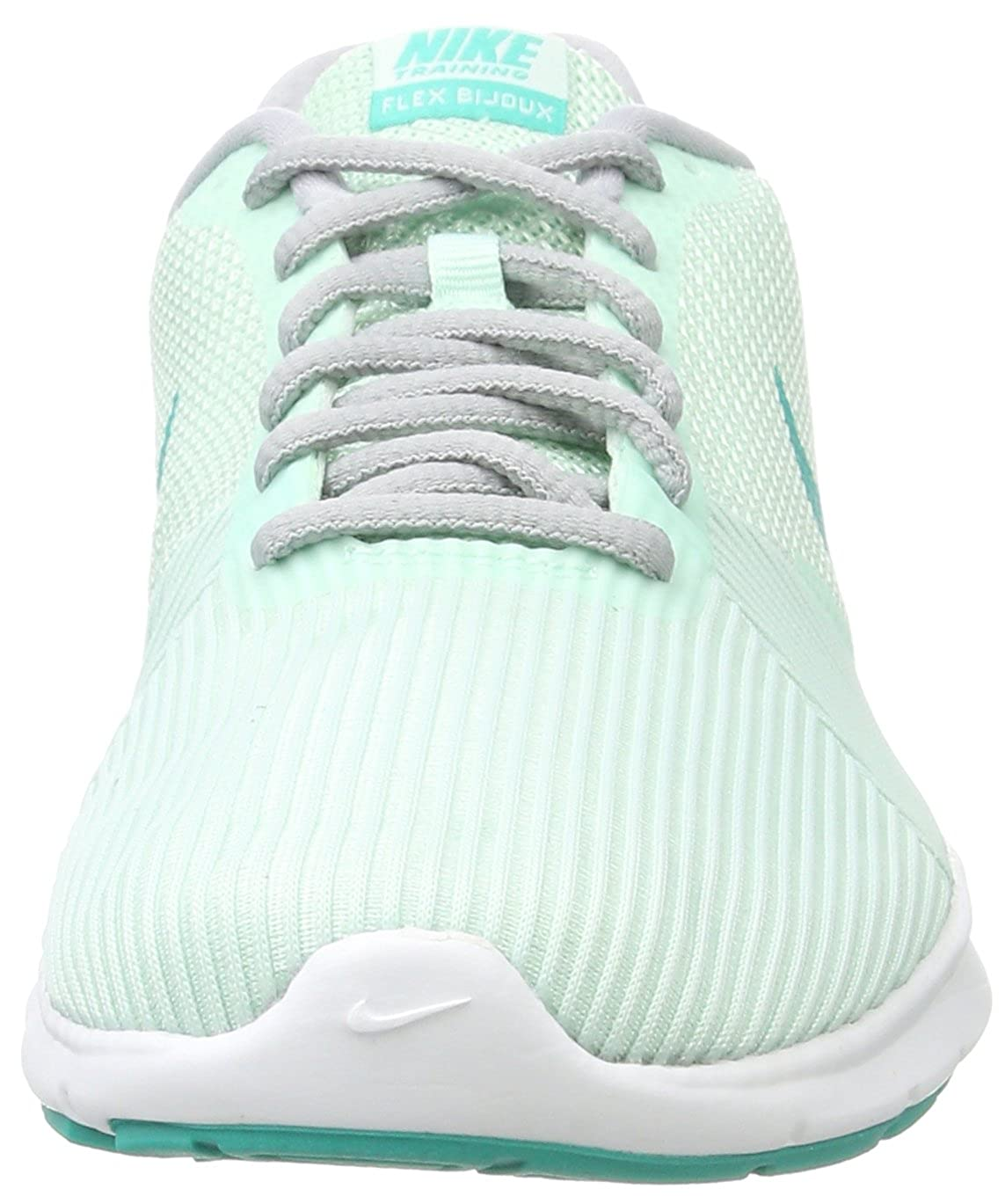 Nike Women s Flex Bijoux Cross Trainer Shoes