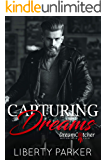 Capturing Dreams : DreamCatcher MC