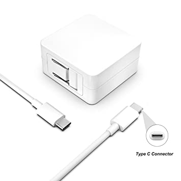 Amazon.com: Cargador de CA para MacBook: Computers & Accessories