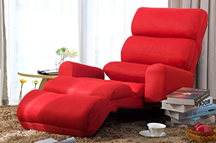 Chaise Lounge Sofa Red on double chaise sectional sofa, red futon sofa, chaise longue sofa, ikea dagstorp sofa, red chaise lounge cushion, red chair sofa, red chaise lounge outdoor, red couch, red chesterfield sofa, settee sofa, red leather, red bedroom sofa, red victorian chaise lounge, sectional puzzle sofa, red chinese antique sideboard furniture, red velvet antique sofa, victorian sofa, red modern sofa, red chenille sofa, red fabric sofa,