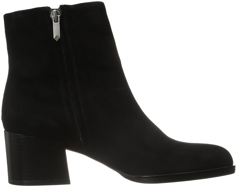 936b3d90e3e668 Sam Edelman Women s Joey Ankle Boots Black  Amazon.co.uk  Shoes   Bags