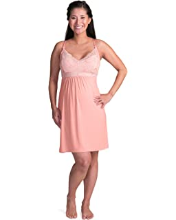 b21429f3d3915 iLoveSIA 3PCS Women s Maternity Breastfeeding Dress Nursing ...