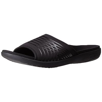 Spenco Men's Thrust Slide Sandal: Shoes