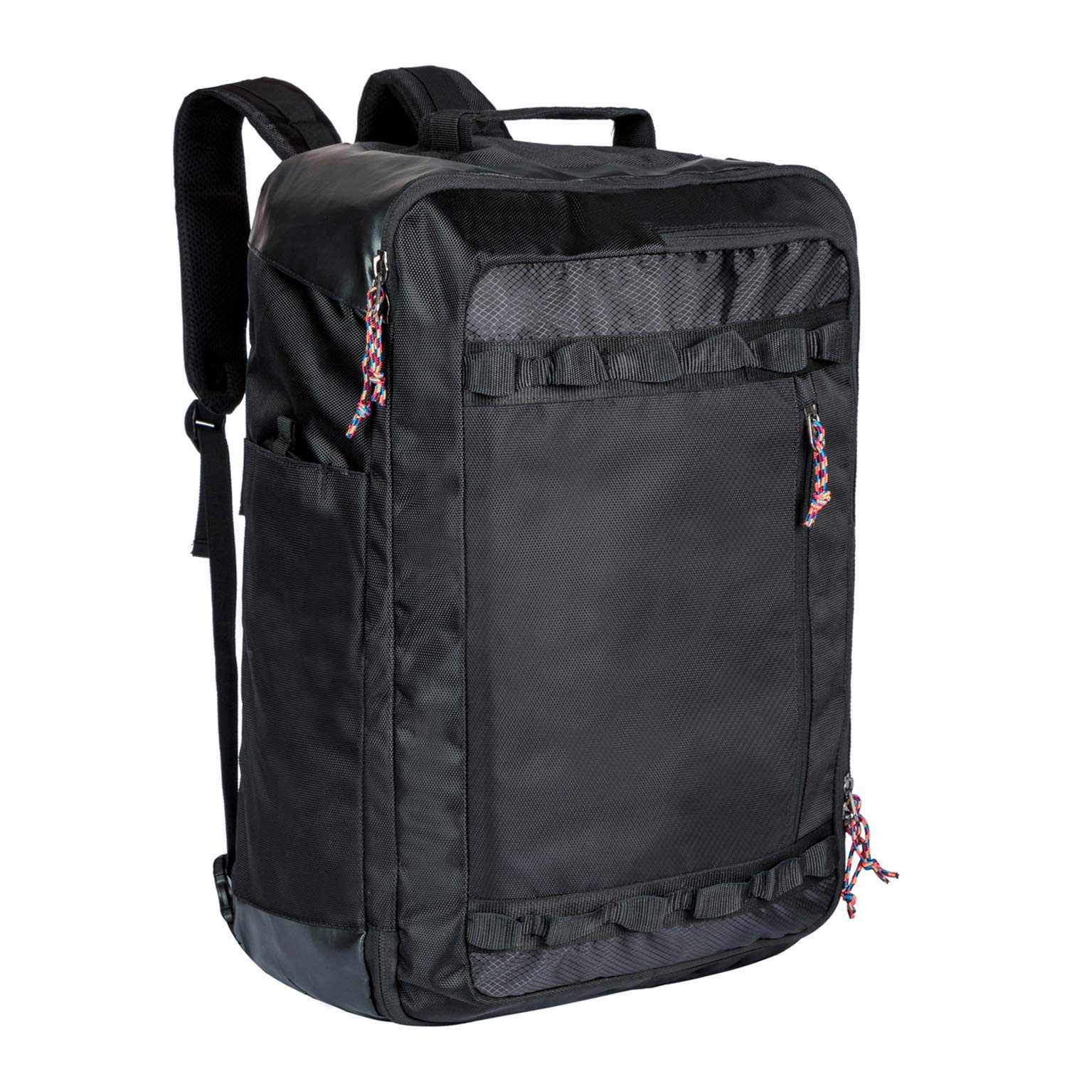 809d3a653a20 Amazon.com  TrailKicker Carry on Backpack