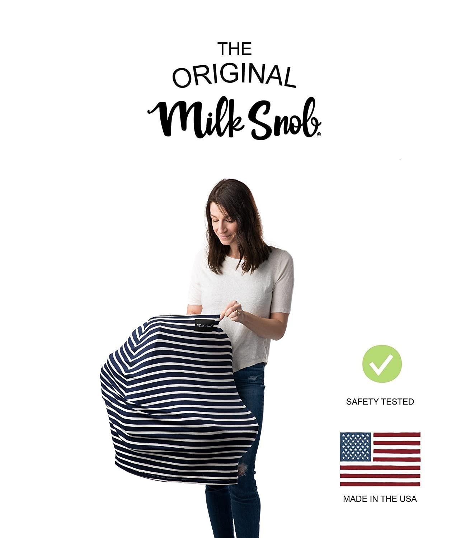 Amazon Com As Seen On Shark Tank The Original Milk Snob Infant Car