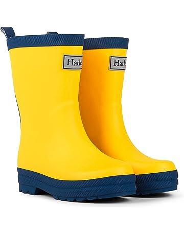 Boys Boots | Amazon com