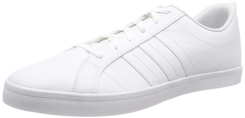 a5c00a5a adidas Men's Vs Pace Gymnastics Shoes: Amazon.co.uk: Shoes & Bags