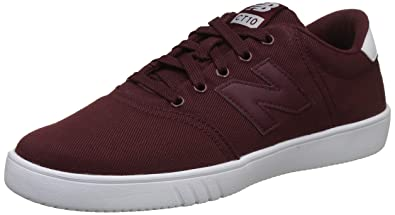 New Balance Canvas Upper Shoes for Men for sale | eBay