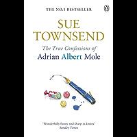 The True Confessions of Adrian Albert Mole (Adrian Mole)