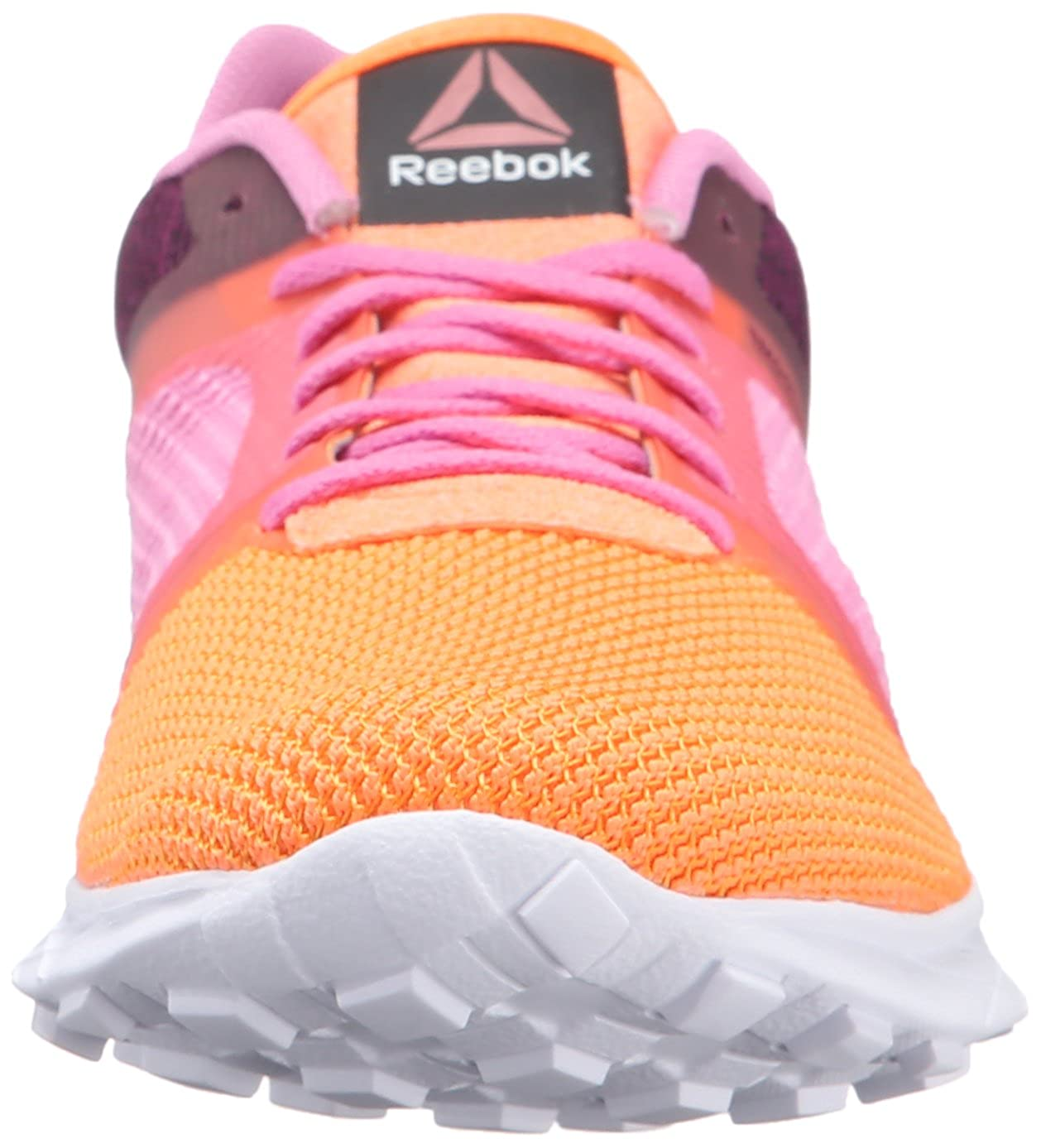 Reebok Women s Sublite Speedpak Athletic MT Running Shoe