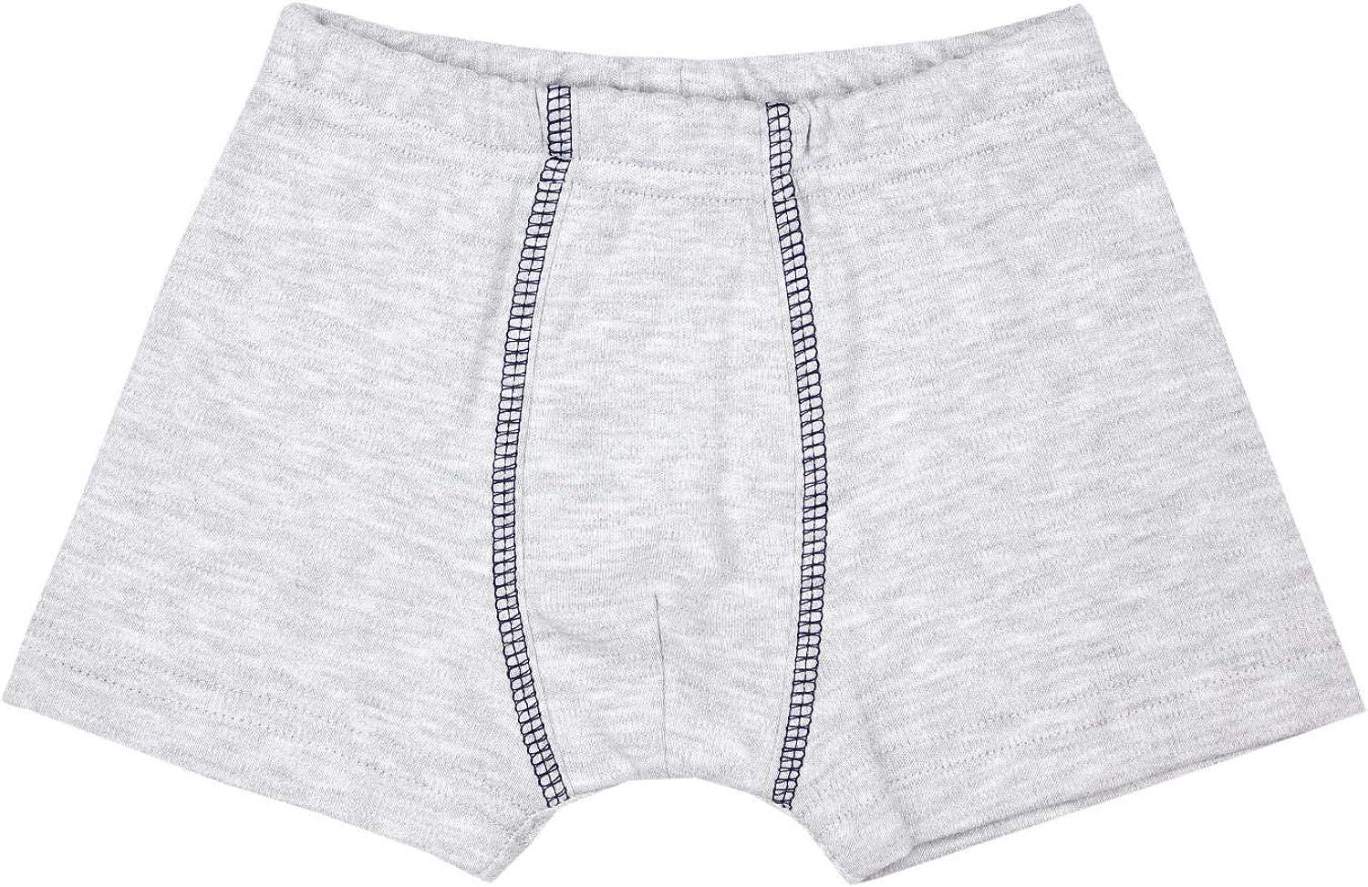 Boxershorts 6er Pack TupTam Jungen Unterhosen Slips o