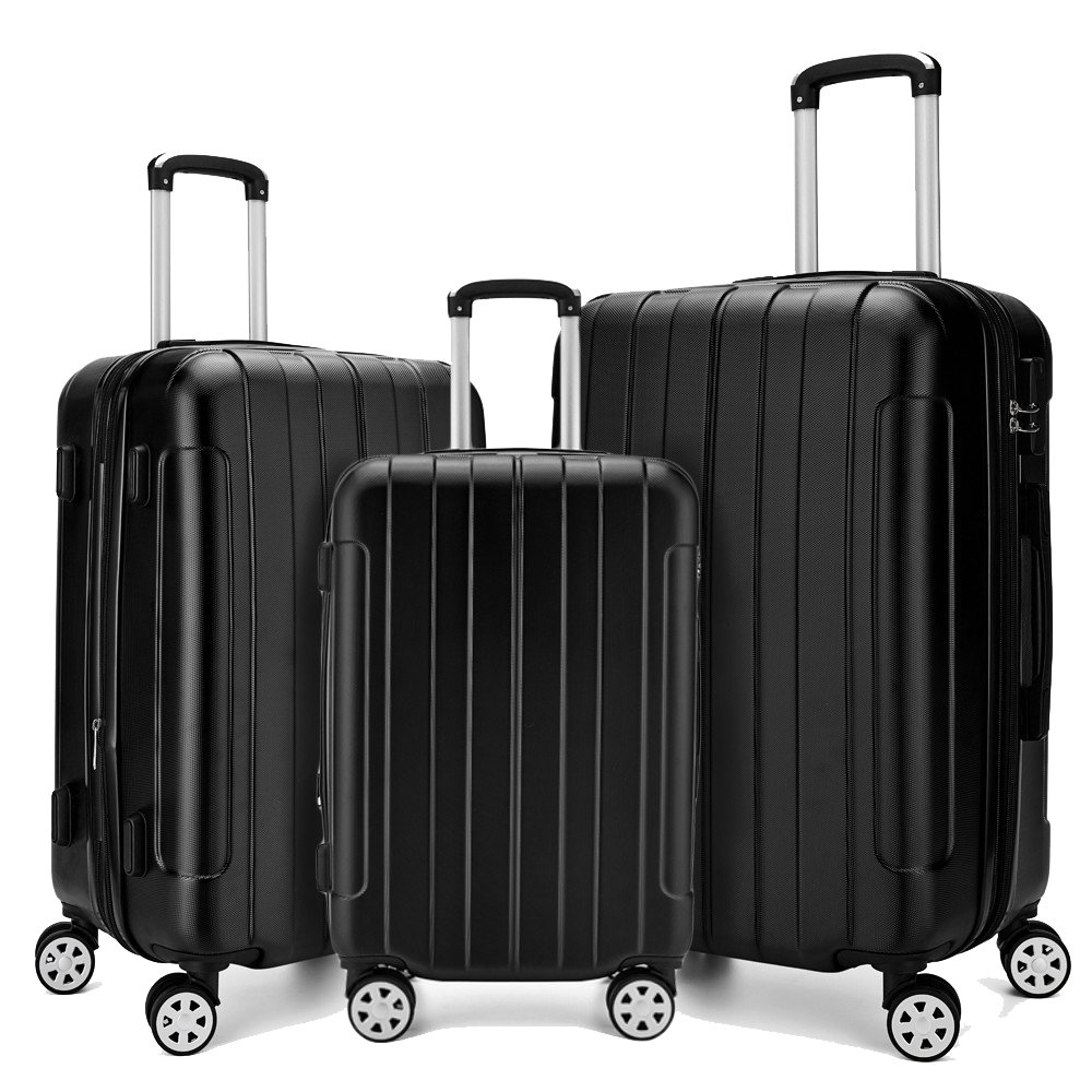 Luggage & Bags Symbol Of The Brand Hot 20 22 24 28 Inches Abs Girl Students Spinner Trolley Case Child Travel Business Luggage Combination Lock Suitcase Boarding Bringing More Convenience To The People In Their Daily Life Luggage & Travel Bags