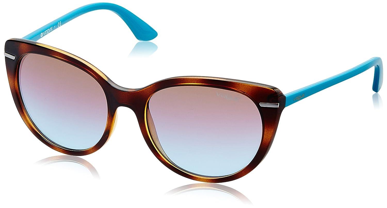 TALLA 56. Vogue Sonnenbrille (VO2941S)