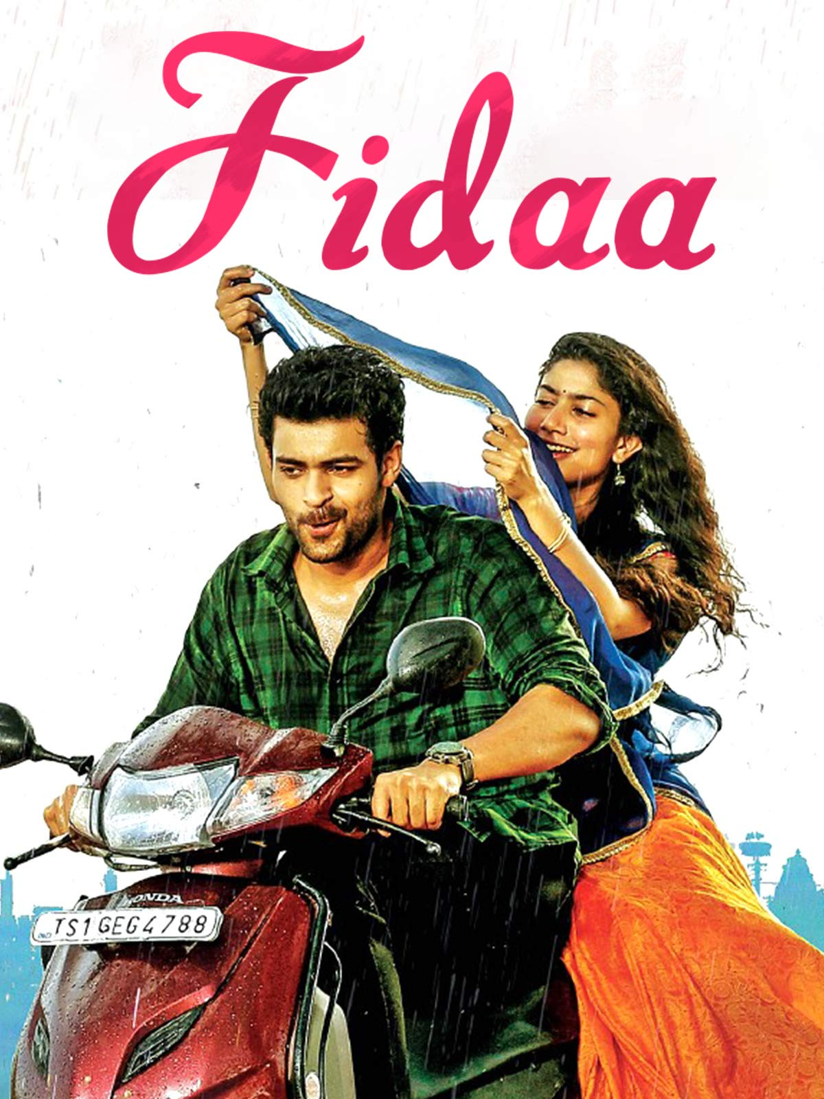 fidaa telugu movie online watch free with english subtitles