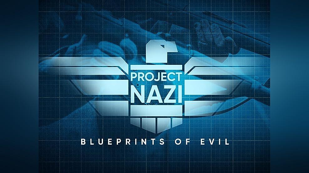 Project Nazi - Season 1