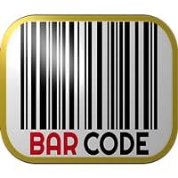 ScanME  Barcode & QR-Code Scanner