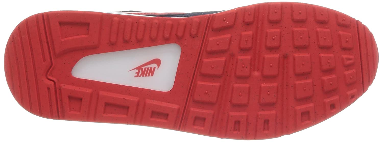 Nike Air Max Span Span Span Herren Laufschuhe 7dbec9