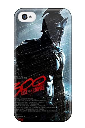 Amazon.com: 7288794K74481626 Snap-on 300: Rise Of An Empire ...