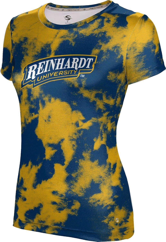 ProSphere University of Wyoming Boys Performance T-Shirt Grunge