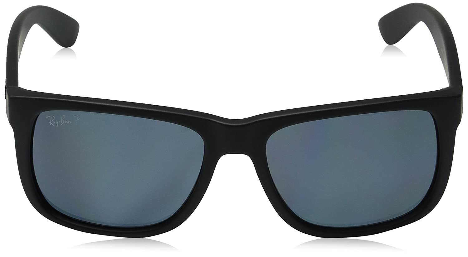 30f895ec93a Ray-Ban UV Protected Round Men s Sunglasses (0RB4165622 2V55