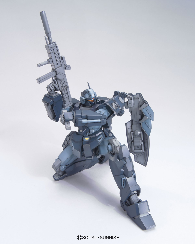 Bandai Hobby MG Jesta Model Kit