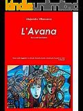 L'Avana: Racconti brevissimi