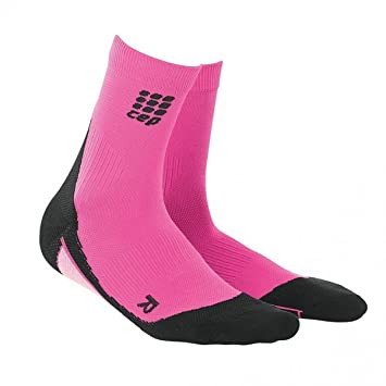 Women's Clothing Cep Dynamic Short Socks Women Frauen Kompressionsstrümpfe Socken Strümpfe Wp4b0
