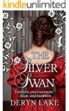 The Silver Swan (Sutton Place Trilogy Book 2)