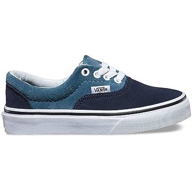a06c1d3126 Vans Unisex Kids  Era Low-Top Sneakers  Amazon.co.uk  Shoes   Bags