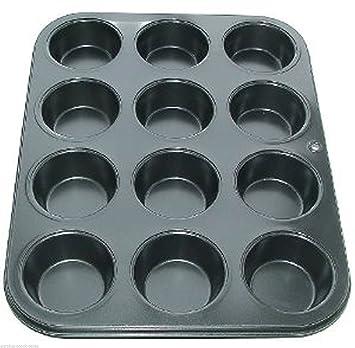 Risultati immagini per stampo per muffin