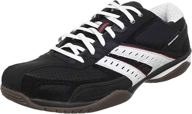 Skechers Upswing 51034 WNV, Chaussures Marche nordique homme