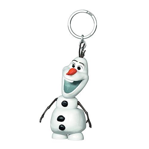 Disney Frozen Olaf Micro Lite Torch Amazon Co Uk Toys