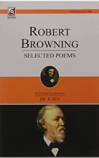 in buy charles lamb essays of elia book online at low  robert browning selected poems vol i